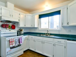 Photo 4: 377 MERECROFT ROAD in CAMPBELL RIVER: CR Campbell River Central House for sale (Campbell River)  : MLS®# 818477