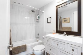 """Photo 12: 904 140 E 14TH Street in North Vancouver: Central Lonsdale Condo for sale in """"Springhill Place"""" : MLS®# R2452707"""