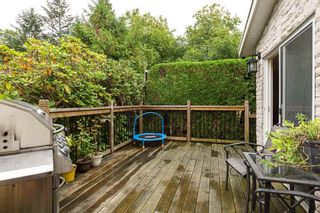 """Photo 19: 1906 PARKLAND Drive in Coquitlam: River Springs House for sale in """"RIVER SPRINGS"""" : MLS®# R2140004"""