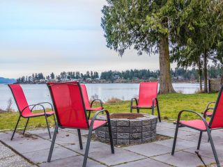 Photo 58: 1505 Bay Dr in : PQ Nanoose House for sale (Parksville/Qualicum)  : MLS®# 866262