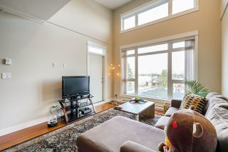 """Photo 16: 414 6888 ROYAL OAK Avenue in Burnaby: Metrotown Condo for sale in """"Kabana"""" (Burnaby South)  : MLS®# R2524575"""