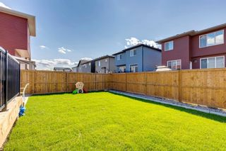 Photo 42: 28 Walgrove Landing SE in Calgary: Walden Detached for sale : MLS®# A1137491