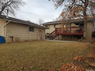 Photo 19: 215 MICHENER Crescent in Saskatoon: Pacific Heights Residential for sale : MLS®# SK842712