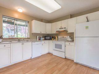 Photo 14: 5108 Sedona Way in NANAIMO: Na Pleasant Valley House for sale (Nanaimo)  : MLS®# 844535