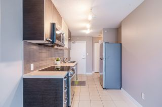 """Photo 8: 601 13688 100 Avenue in Surrey: Whalley Condo for sale in """"ONE PARK PLACE"""" (North Surrey)  : MLS®# R2465164"""