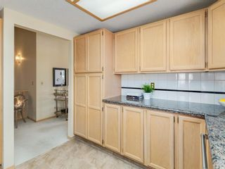 Photo 18: 25 PUMP HILL Landing SW in Calgary: Pump Hill Semi Detached for sale : MLS®# A1013787
