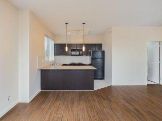 Photo 6: 410 10455 UNIVERSITY Drive in Surrey: Whalley Condo for sale (North Surrey)  : MLS®# R2538123