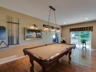 Photo 19: 35008 TOWNSHIPLINE Road in Abbotsford: Matsqui House for sale : MLS®# R2589478