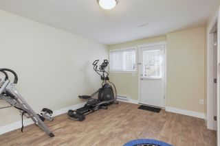 Photo 46: 14982 59A Avenue in Surrey: Sullivan Station House for sale : MLS®# R2487864