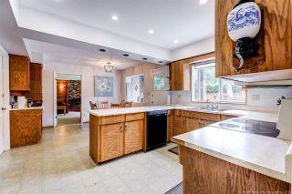 Photo 12: 14 SHERWOOD Place in Delta: Tsawwassen East House for sale (Tsawwassen)  : MLS®# R2450764