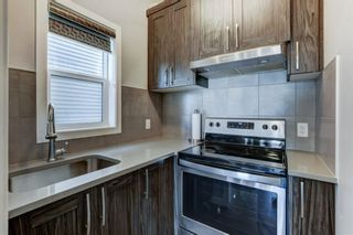 Photo 11: 178 Lucas Crescent NW in Calgary: Livingston Detached for sale : MLS®# A1089275