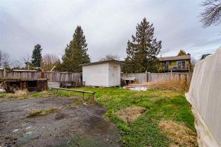 Photo 16: 20147 52 Avenue: House for sale in Langley: MLS®# R2540640