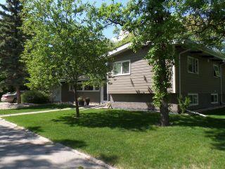 Photo 37: 182 Harris Boulevard in Winnipeg: Woodhaven Residential for sale (5F)  : MLS®# 202006454