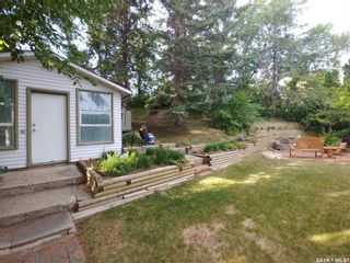 Photo 12: 85 Summerfeldt Drive in Thode: Residential for sale : MLS®# SK840885