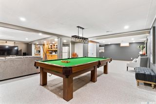 Photo 25: 3407 Olive Grove in Regina: Woodland Grove Residential for sale : MLS®# SK855887