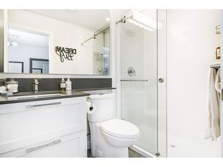 """Photo 73: 36 3306 PRINCETON Avenue in Coquitlam: Burke Mountain Townhouse for sale in """"HADLEIGH ON THE PARK"""" : MLS®# R2491911"""