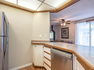 Photo 22: 1143 Clarke Rd in : CS Brentwood Bay House for sale (Central Saanich)  : MLS®# 859678