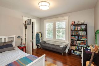 Photo 13: 5870 ONTARIO Street in Vancouver: Main House for sale (Vancouver East)  : MLS®# R2569154