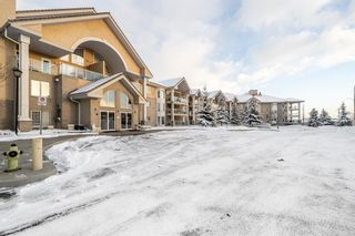 Photo 50: 208 728 Country Hills Road NW in Calgary: Country Hills Apartment for sale : MLS®# A1067240