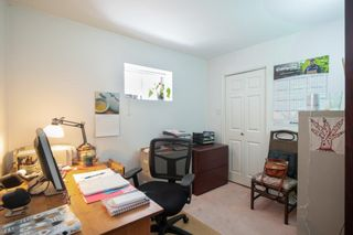 Photo 23: 1463 BLACKWATER Place in Coquitlam: Westwood Plateau House for sale : MLS®# R2615092