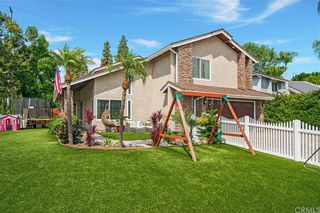 Photo 6: 24641 Cresta Court in Laguna Hills: Residential for sale (S2 - Laguna Hills)  : MLS®# OC21177363