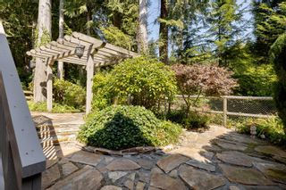 Photo 34: 3293 CHARTWELL Green in Coquitlam: Westwood Plateau House for sale : MLS®# R2612542