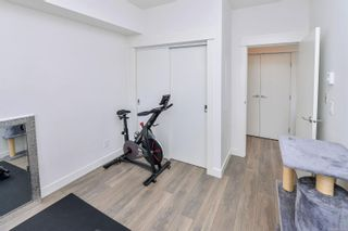 Photo 12: 102 290 Wilfert Rd in : VR View Royal Condo for sale (View Royal)  : MLS®# 870587