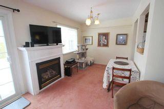 Photo 12: 5 433 May Street in Brock: Beaverton Condo for sale : MLS®# N5133384