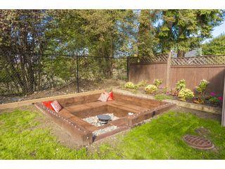 "Photo 30: 44497 BAYSHORE Avenue in Chilliwack: Vedder S Watson-Promontory House for sale in ""WEBSTER LANDING"" (Sardis)  : MLS®# R2618271"