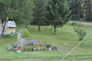 Photo 12: 7425 SALMON VALLEY Road in Prince George: Salmon Valley House for sale (PG Rural North (Zone 76))  : MLS®# R2331179