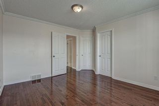 Photo 23: 64 Eversyde Circle SW in Calgary: Evergreen Detached for sale : MLS®# A1090737