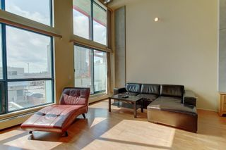 Photo 6: 216 535 8 Avenue SE in Calgary: Downtown East Village Apartment for sale : MLS®# C4257867