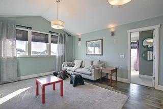 Photo 34: 16 Cimarron Estates Manor: Okotoks Detached for sale : MLS®# A1072719