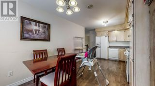 Photo 9: 16 Crambrae Street in St. Johns: House for sale : MLS®# 1235779