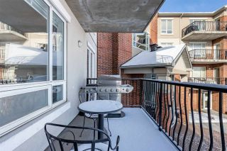 Photo 39: 201 6220 134 Avenue in Edmonton: Zone 02 Condo for sale : MLS®# E4227871