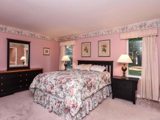 Photo 9: 1 3100 Kensington Cres in COURTENAY: CV Crown Isle Row/Townhouse for sale (Comox Valley)  : MLS®# 747083