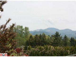 Photo 5: 33015 BANFF Place in Abbotsford: Central Abbotsford House for sale : MLS®# F1011738