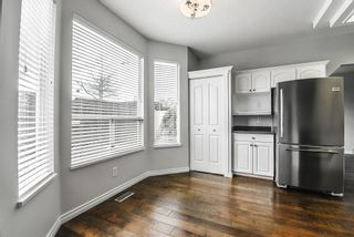 """Photo 12: 29 6380 121 Street in Surrey: Panorama Ridge Townhouse for sale in """"Forest Ridge"""" : MLS®# R2342943"""