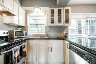 Photo 10: 1801 SIXTH Avenue in New Westminster: West End NW House for sale : MLS®# R2585449