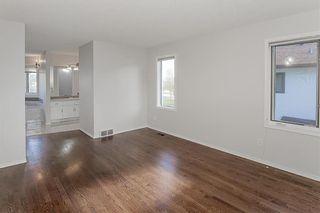 Photo 24: 11 Hillberry Bay in Winnipeg: Whyte Ridge Residential for sale (1P)  : MLS®# 202022569