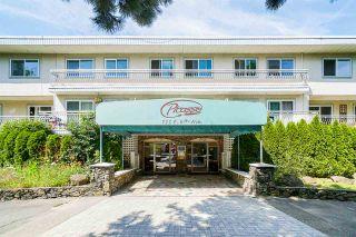 "Photo 19: 213 711 E 6TH Avenue in Vancouver: Mount Pleasant VE Condo for sale in ""Picasso"" (Vancouver East)  : MLS®# R2478876"