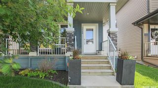 Photo 41: 3648 Green Moss Lane in Regina: Greens on Gardiner Residential for sale : MLS®# SK859286