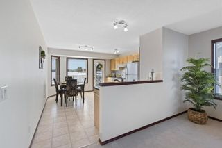 Photo 12: 1131 Strathcona Road: Strathmore Detached for sale : MLS®# A1075369