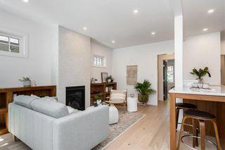 Photo 11: 902 Palmerston Avenue in Winnipeg: Wolseley Residential for sale (5B)  : MLS®# 202114363