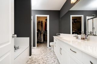 Photo 22: 50 Tom Nichols Place in Winnipeg: Canterbury Park Residential for sale (3M)  : MLS®# 202112482