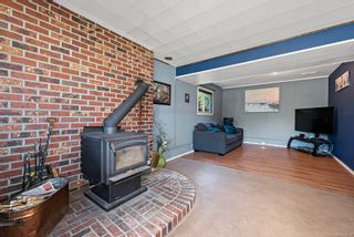 Photo 28: 4639 Macintyre Ave in : CV Courtenay East House for sale (Comox Valley)  : MLS®# 876078