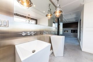 Photo 13: 733 20TH Street in West Vancouver: Ambleside House for sale : MLS®# R2604149