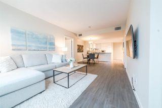 Photo 2: 608 7338 GOLLNER Avenue in Richmond: Brighouse Condo for sale : MLS®# R2235227