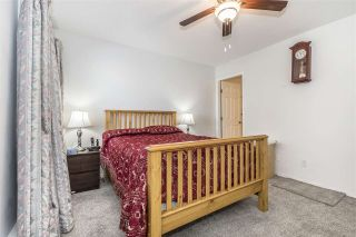 """Photo 19: 6 6480 VEDDER Road in Sardis: Sardis East Vedder Rd Townhouse for sale in """"The Willougby"""" : MLS®# R2339863"""