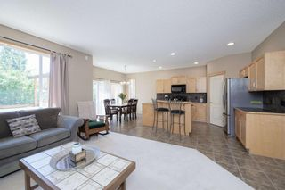 Photo 14: 420 Eversyde Way SW in Calgary: Evergreen Detached for sale : MLS®# A1125912